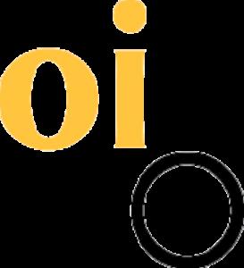 OiO_logo