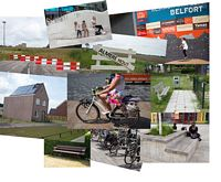 tn_Beeldmerk-PPT-Almere-kl